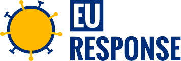 EU-Response