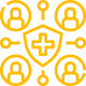 icon-patients